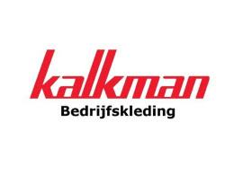 Kalkman