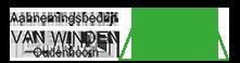 logo van winden