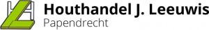 logo_houthandel_leeuwis-1